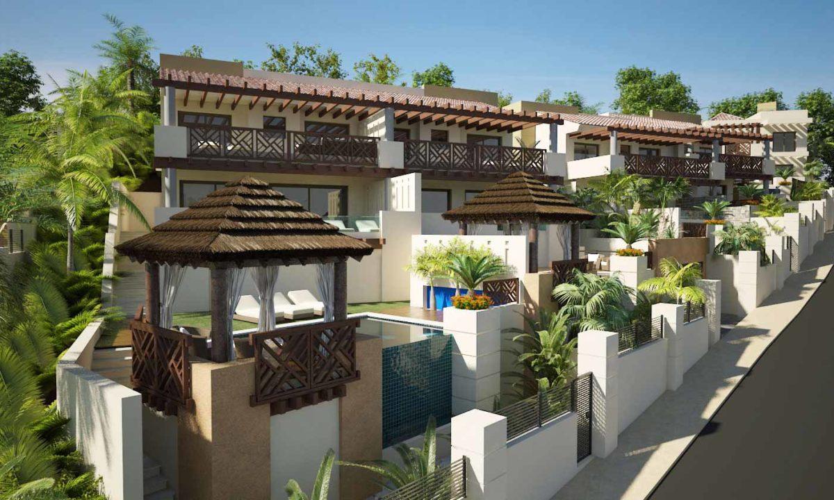 Paraiba Residencia Foto 10