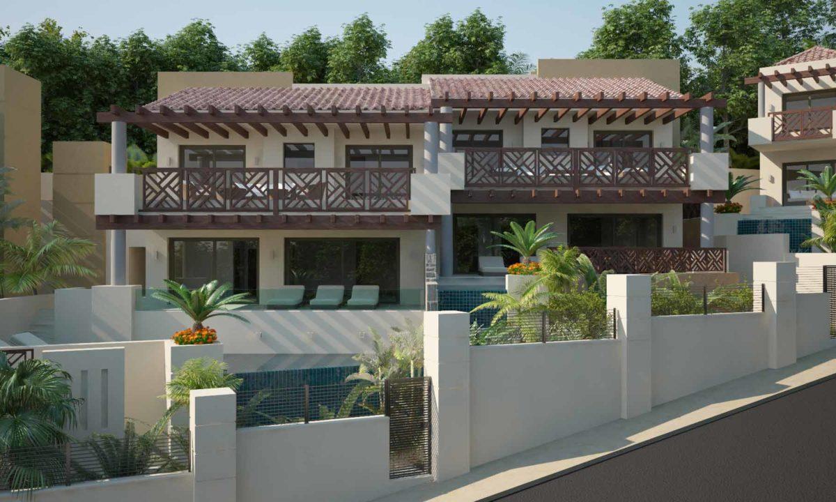 Paraiba Residencia Foto 11