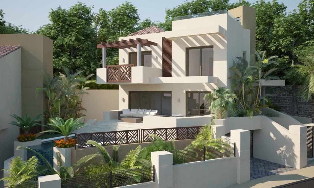 Paraiba Residencia Foto 12