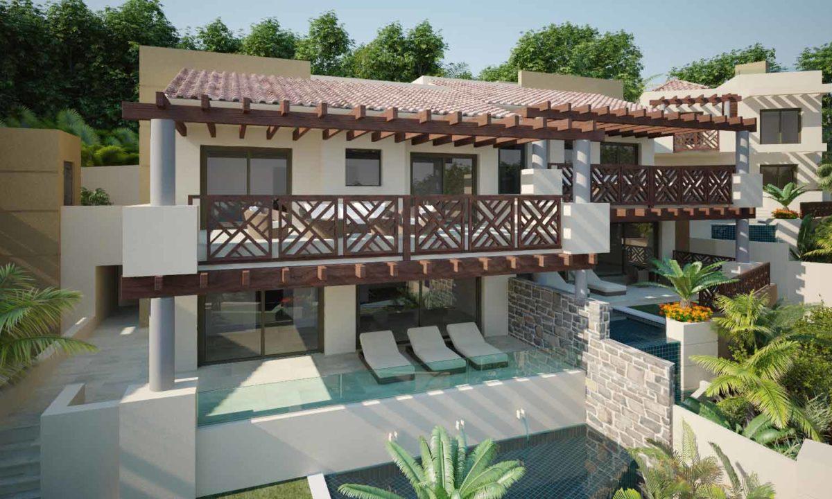 Paraiba Residencia Foto 13