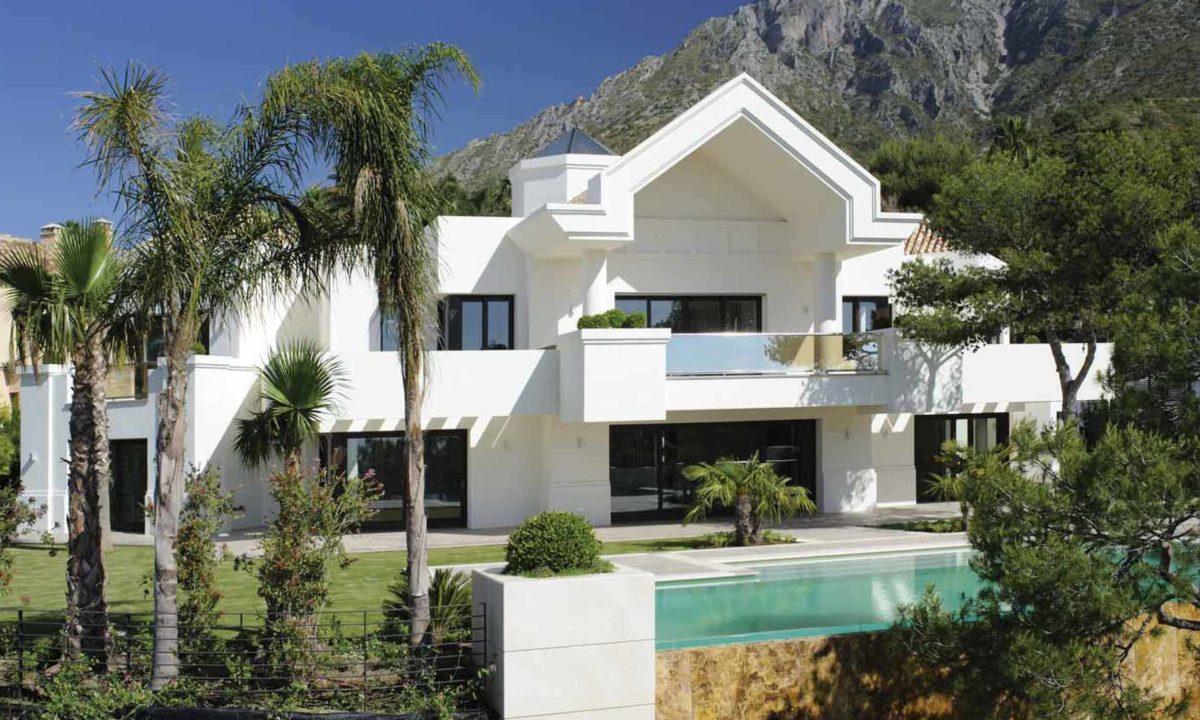 Villa Ambar Foto 03