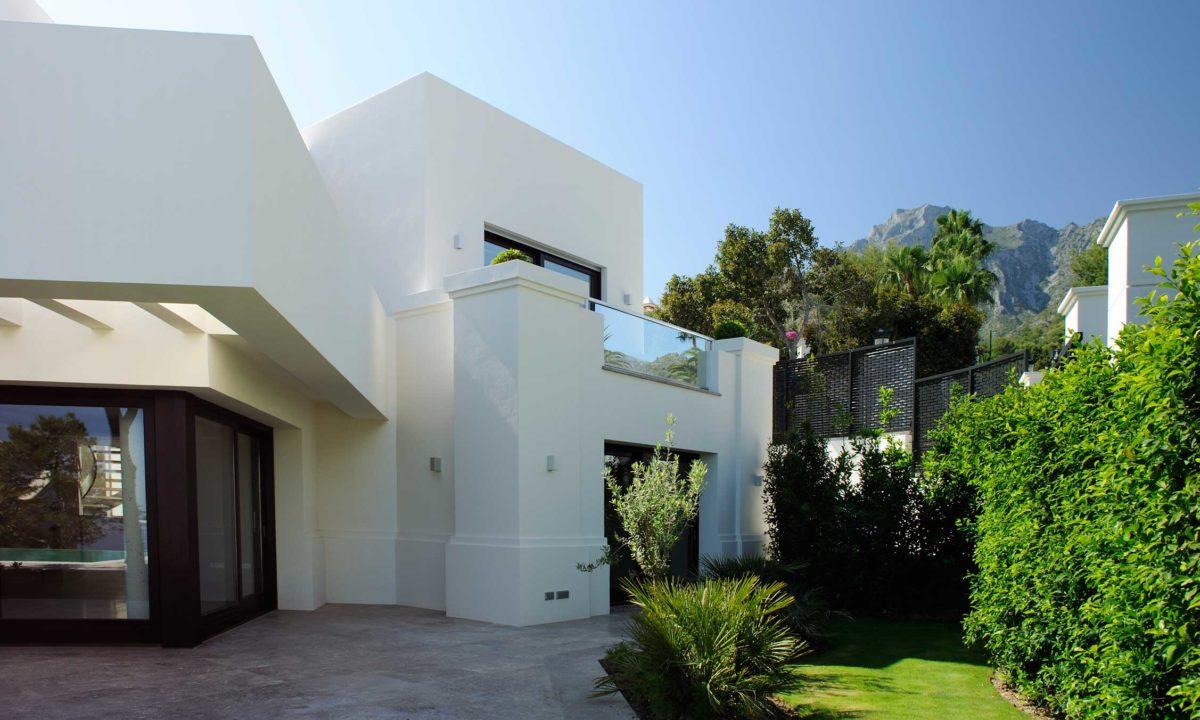 Villa Ambar Foto 09